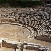 Set in Stone: causing ancient Thessalians to live