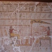 Living on the Fringe: The Western Oases of Egypt 4000 years ago