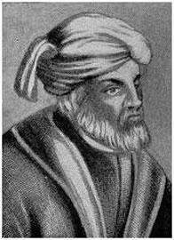Ο Τερτυλλιανός υπήρξε και σημαντικός νομικός που ασχολήθηκε με τη φύση του εμβρύου.