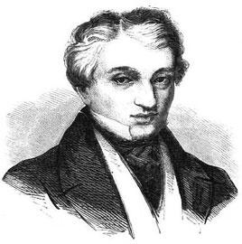 Ο Ανδρέας Μουστοξύδης.