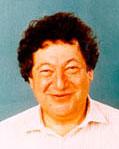 Peter John Ucko (1938-2007)