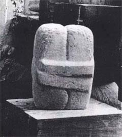 «Γιατί ο Brancusi έκανε το «Ζεύγος» από μία μόνο πέτρα»;