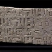 Spain to return antiquities to Egypt