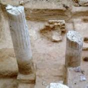 Discovering the Greco-Roman Alexandria