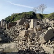 Pompeii gets cash boost from Italian government