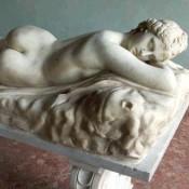 Uffizi to open 10 new rooms
