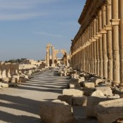 Researchers solve Roman Empire historical mystery