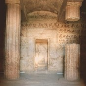 Major project to document all Egypt's sites