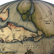 Study shows ancient language relationships
