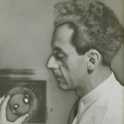 First museum exhibition devoted to Man Ray's portraits