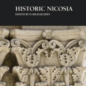 D. Michaelides (ed.), Historic Nicosia
