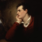 N. Panagopoulos / M. Schoina (eds.), The Place of Lord Byron in World History