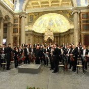 11th International Festival of Sacred Music and Art
