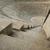 The Hellenic Archaeological Cadastre