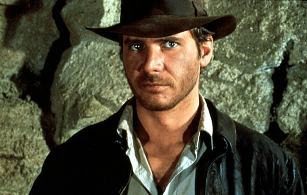 raiders of the lost ark ten facts you might not know archaeology. Cars Review. Best American Auto & Cars Review