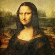 Louvre snubs Italian Request to Return Mona Lisa to Florence