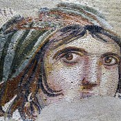 Zeugma After the Flood