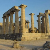 50th Anniversary of Europa Nostra will be celebrated in Athens