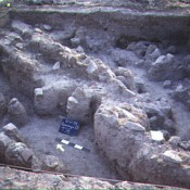 Unknown Neolithic settlement has come to light