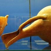 Aphrodite's Island: Australian Archaeologists in Cyprus