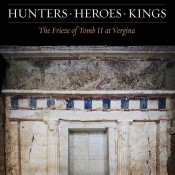 H.M. Franks, The Frieze of Tomb II at Vergina