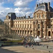 Art in France through the lens of fourteen cultures