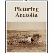 Anatolia Revisited (1821-1922)