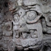 The Top Ten Archaeological Discoveries of 2012