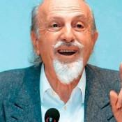 International Colloquium on Aristotle