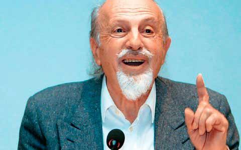Theodossios Tassios.