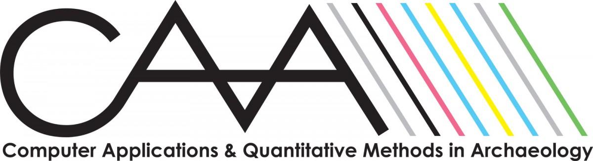 Logo of CAA.
