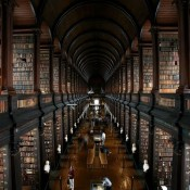 Research Information Infrastructures and the Future Role of Libraries