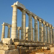 Antiquities Security Guards threaten to abstain from their duties