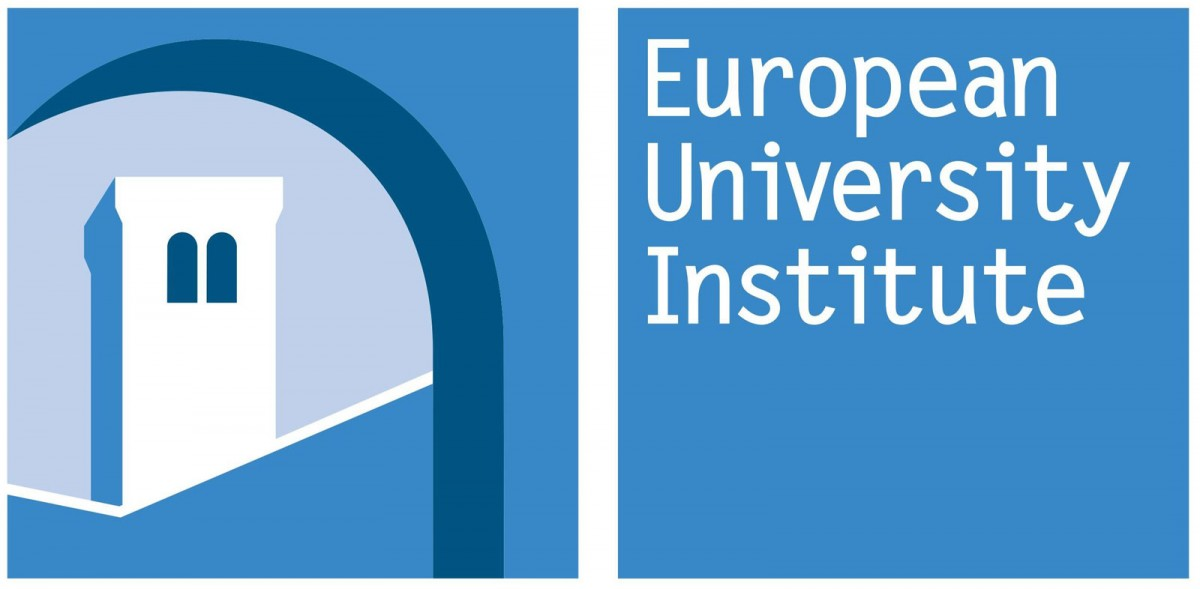 The European University Institute in Florence (Italy) is an international postgraduate and post-doctoral teaching and research institute established by European Union member states.