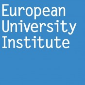 The EUI Doctoral Programme