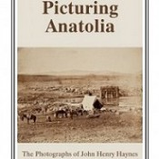 "Extention of the exhibition ""Picturing Anatolia"""
