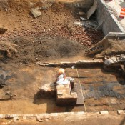 Greek Ministry of Culture delays the beginning of rescue excavations
