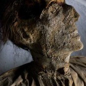 Sicilian Mummies Reveal their Secrets
