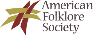 The American Folklore Society's logo.