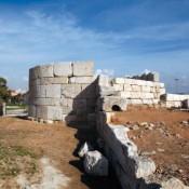 A new museum for Piraeus
