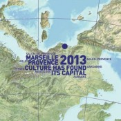 Conferences about the Mediterranean culture