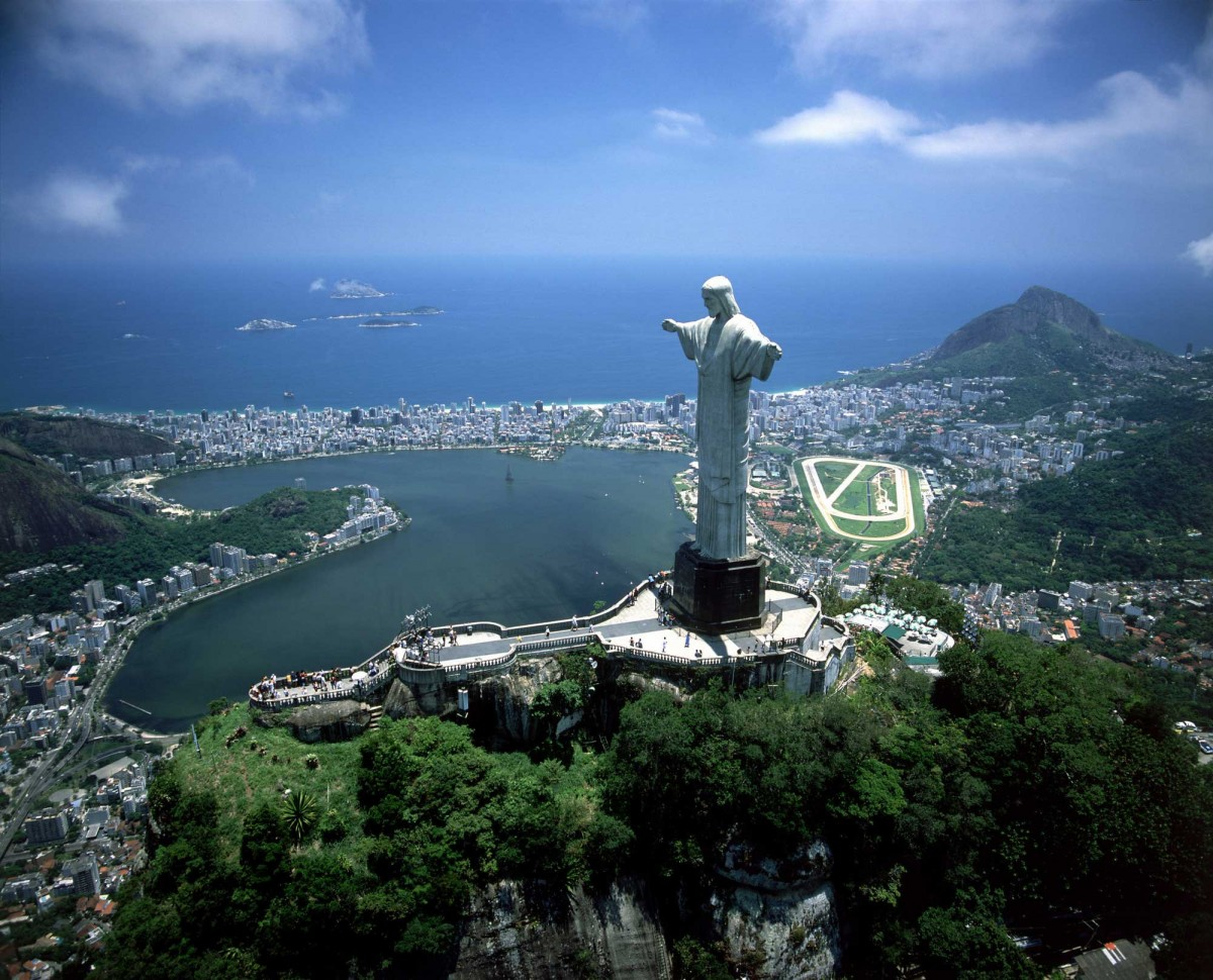Rio de Janeiro has been chosen to host the 23rd triennial General Conference of the International Council of Museums (ICOM) in 2013.