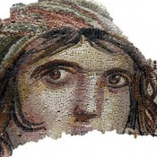 The Zeugma Mosaic Museum is attracting more visitors day by day