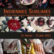 Indiennes sublimes
