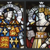 Discovery of Remains of England's King Richard III Confirmed