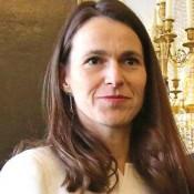 "Filippetti accused of ""sexist"" job quotas"