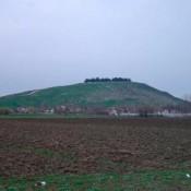 "Karditsa: An archaeological ""journey"""