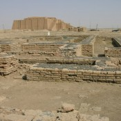 Ancient Iraq Yields Fresh Finds for Returning Archaeologists