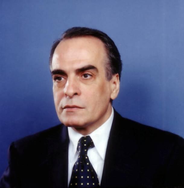 N. Kaltsas