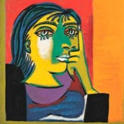Masterpieces from the Picasso Museum to Zagreb